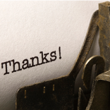 Four top tips for customer retention