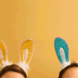 5 great Easter promotions and giveaways for your business