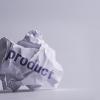 5 Big product fails
