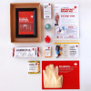 Creativity First Aid Kit – Advertising