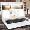The Maya Academy – Web & Digital