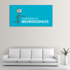 Townsville Neurosciences – Advertising