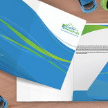 Traffic Resources – Design & Print