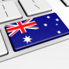 Will Amazon impact your Australian business?