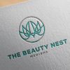 The Beauty Nest Medical Spa