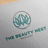 The Beauty Nest Medical Spa