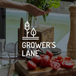 Growers Lane