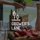 Growers Lane