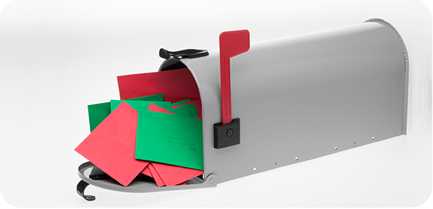 tips for sending christmas cards 121 creative
