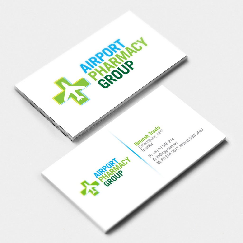 Airport pharmacy group strategy 121 creative airport pharmacy group strategy reheart Images