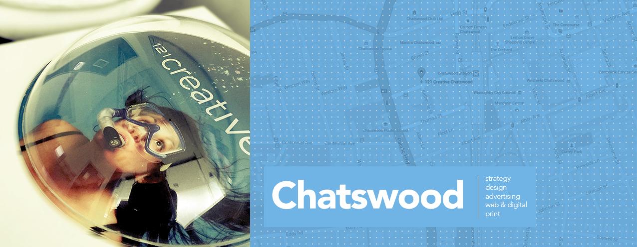 Chatswood