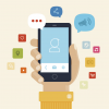 Best practice for mobile marketing