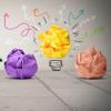 Boosting creativity