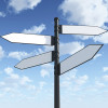 Easy navigation is vital in ensuring positive user experience