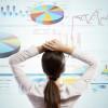 Google analytics tips for beginners