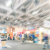 4 ways to stand out at trade shows and exhibitions