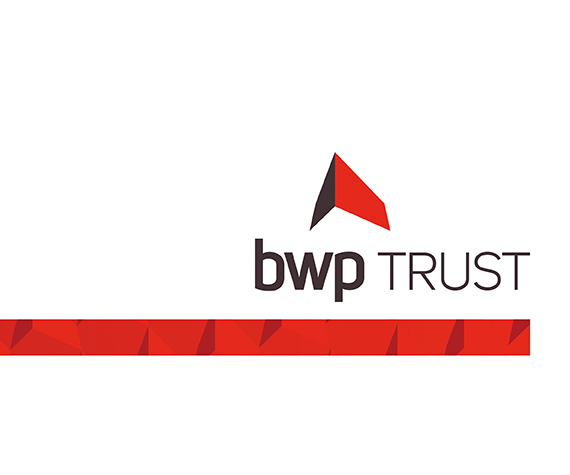 BWP Trust considers acquiring Masters sites