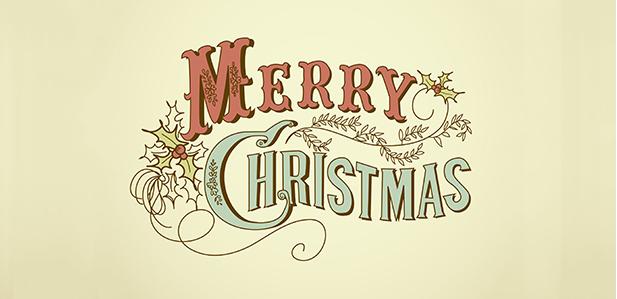 merry christmas darling year