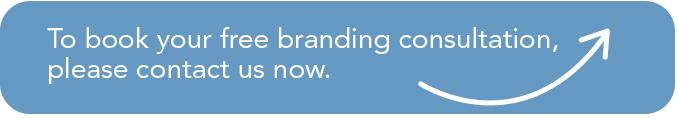 Melbourne_branding_agency_cta