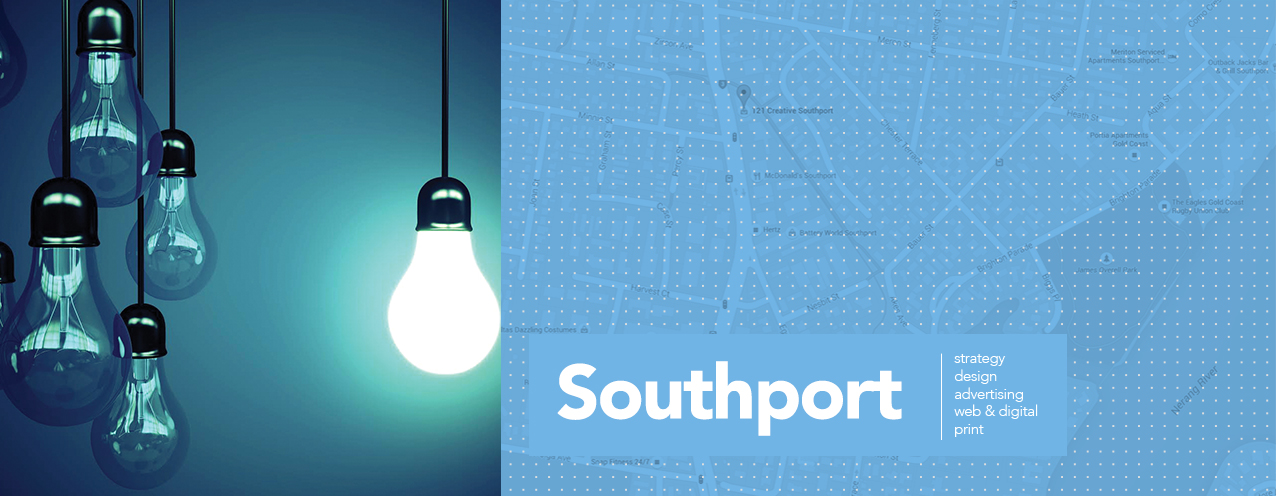Gold Coast - Southport