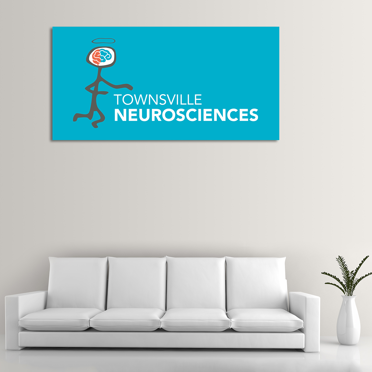 townsville chat When you visit our site, preselected companies may use cookies or other certain information on your device to serve relevant ads and for analytics purposes.